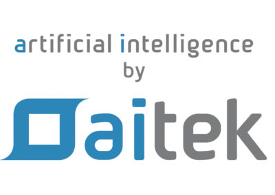 Artificial Intelligence by Aitek