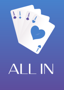all in_2
